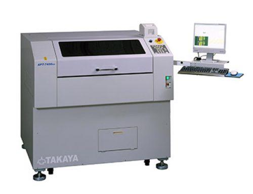 TAKAYA APT9411CE/7400CN