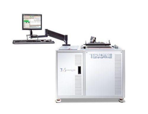 Teradyne TSLH ULtra-II 121/124/128L